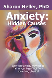 anxiety_bookcover